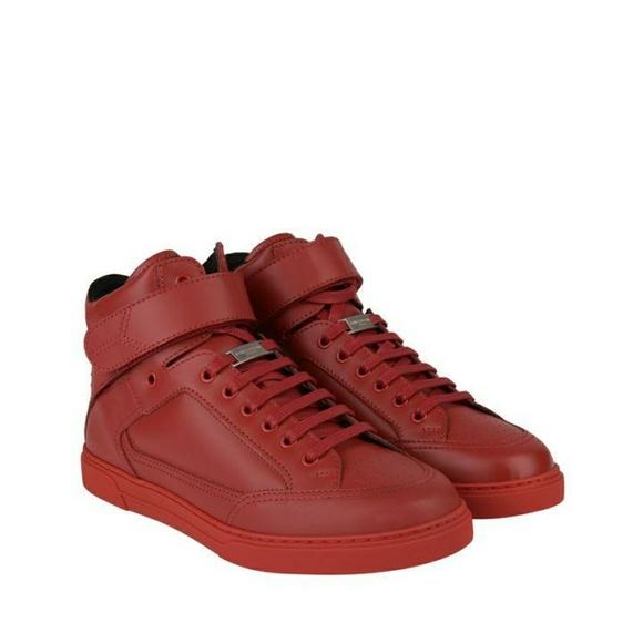 Sneakers Shoes Laurent Poshmark Men Saint YtPqx